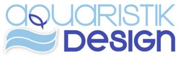 Aquaristik Design GmbH